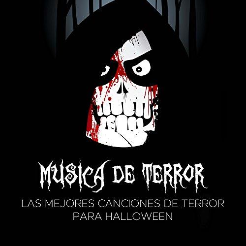 Película de Terror (Halloween De Terror Mejores Peliculas)