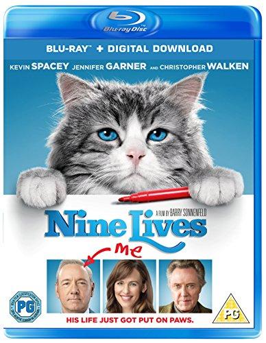 nine-lives-blu-ray-2016