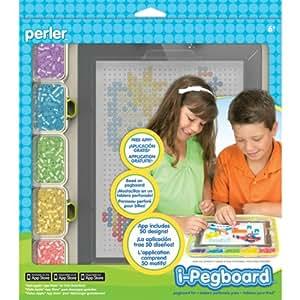J'ai-Pegboard tablette accessoire Kit -