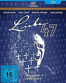 Liebe 47 - filmjuwelen [Blu-ray]