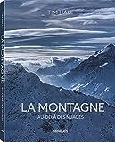 La montagne : Au-delà des nuages...