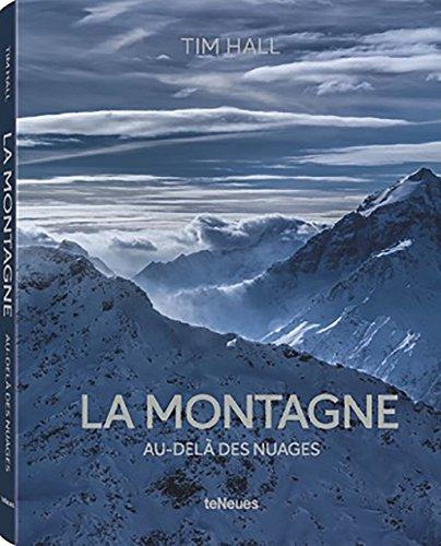 La montagne : Au-delà des nuages