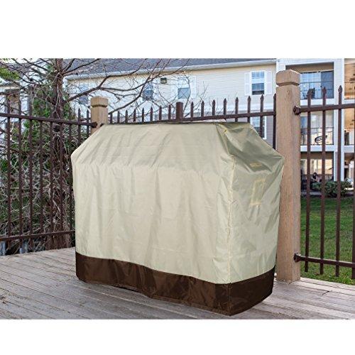 BBQ-Cubierta-Barbacoa-Cover-Impermeable-Color-Beige-y-Kaki-420D-Funda-Protectora-para-Barbacoa-Beige-y-Kaki-420D-BBQ-Cubierta-14561117