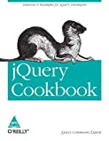 jQuery simplifies building rich, interactive web frontends. Getting started with this JavaScript library is easy but it can take years to fully realize its breadth and depth; this cookbook shortens the learning curve considerably. With these recipes,...