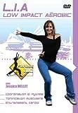Fitness zone, vol. 4 : lia low impact aerobic...