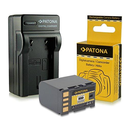 caricabatteria-batteria-bn-vf823-jvc-bn-vf823u-per-jvc-gr-d720-gr-d721-gr-d725-gr-d726-gr-d727-gr-d7