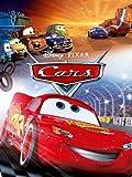 Cars [dt./OV]