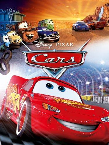 Cars Film