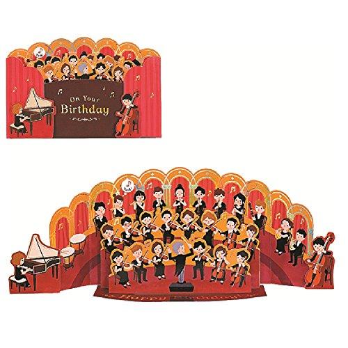 joyeux-anniversaire-orchestre-classique-de-son-w-2-melodies-pop-up-carte-de-voeux-par-gakken-sta-ful