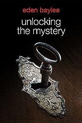 Unlocking the Mystery