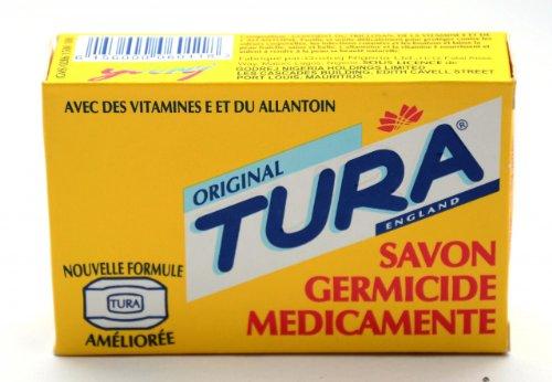 tura-savon-germicida-medicamento-soap-70-g
