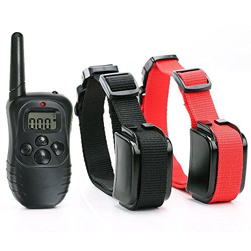 300-metros-a-distance-collier-de-dressage-de-chien-rechargeable-et-impermeable-a-leau-de-vibration-c