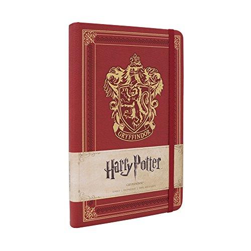 Harry Potter - Gryffindor