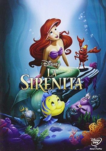 la-sirenita-2014-dvd
