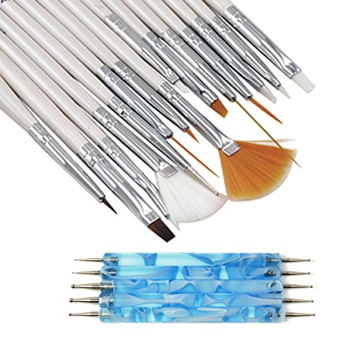 tongshi-20pcs-nail-art-diseno-pintura-que-puntea-la-herramienta-pluma-pincel-de-dibujo-polaco