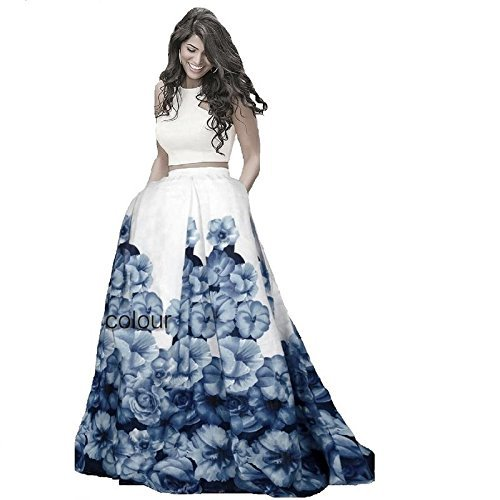Nplash fashion lehengha choli for womens Party Wear(free_size_size)