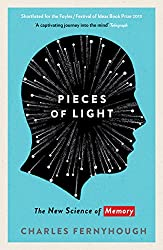 Pieces of Light: The New Science of Memory