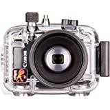 Ikelite Underwater Camera Housing for Canon Ixus 160 [6243.60]