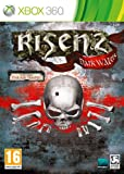 Cheapest Risen 2: Dark Waters on Xbox 360