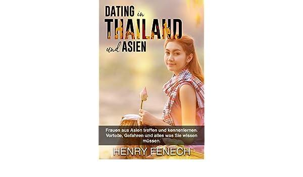Asien i dating den bästa dejtingsajt Toronto