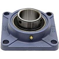 UCF 207/SF35 35 mm di diametro, blocco montato in Cuscino allineamento-Alloggiamento cuscinetto