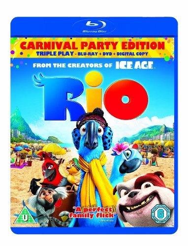 rio-triple-play-blu-ray-dvd-digital-copy
