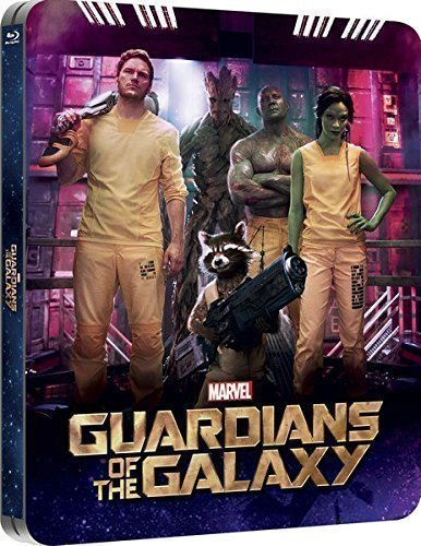 guardians-of-the-galaxy-2015-3d-includes-2d-version-uk-exclusive-lenticular-edition-steelbook-blu-ra