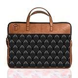 #10: MAUj Ethenic Design for Laptop Bag