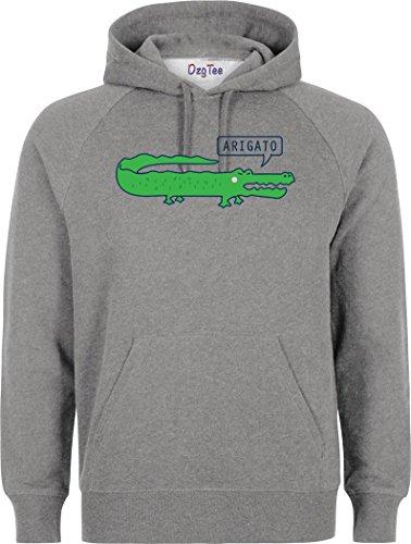 aligator-crocodile-arigato-funny-unisex-pullover-hoodie-medium