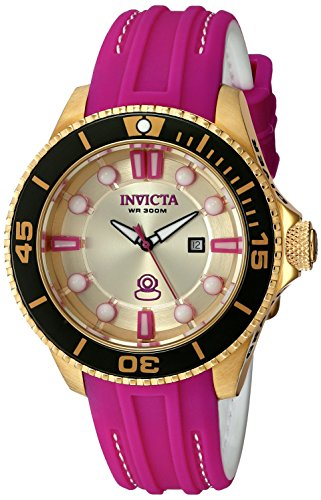 Invicta 20210 Analog Watch - For Women image