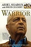 Warrior: An Autobiography by Ariel Sharon (2001-10-01)