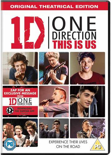 one-direction-this-is-us-reino-unido-dvd