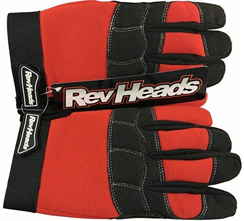 gants-de-mecanicien-pour-voitures-gants-de-travail-pour-la-protection-des-doigts-et-des-mains-grande