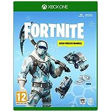Suchergebnis Auf Amazon De Fur Fortnite Xbox One
