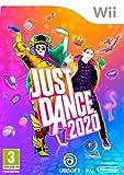 Just Dance 2020 Wii - Nintendo Wii