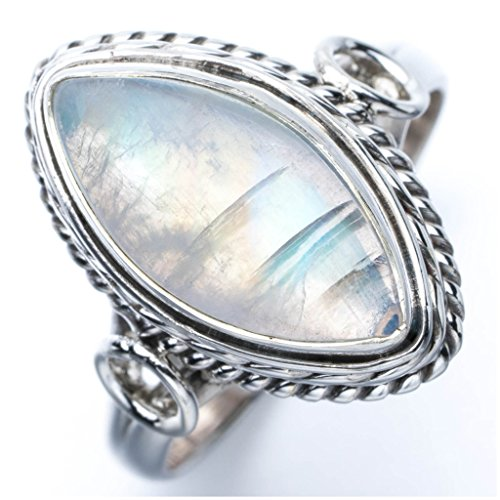 stargemstm-natural-rainbow-moonstone-unique-design-925-sterling-silver-ring-us-size-8