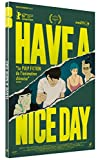 Have a Nice Day [Francia] [DVD]