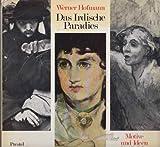 Image de Das Irdische Paradies. Motive und Ideen des 19. Jahrhunderts