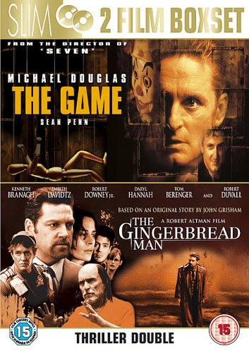 the-game-gingerbread-man-dvd