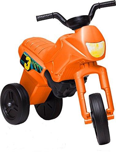 Kids Enduro RR201122 - Laufrad - Maxi, orange