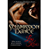 Submission Dance (Fetish & Fantasy Book 2)