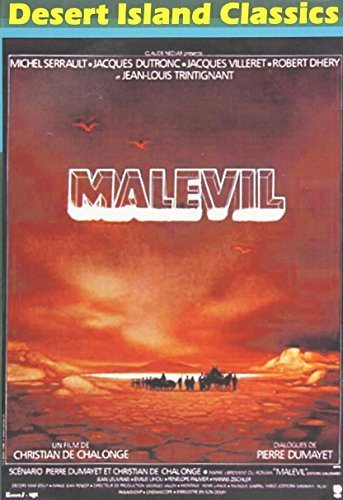 Bild von Malevil