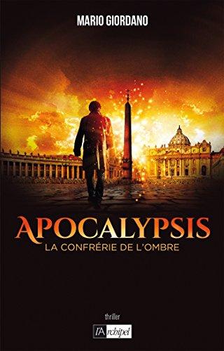 Apocalypsis - L'intégrale