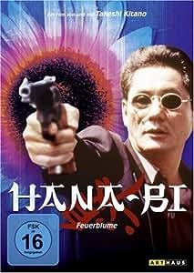 Hana-bi