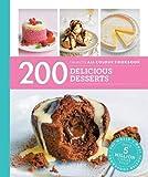 Dessert Cookbooks - Best Reviews Guide