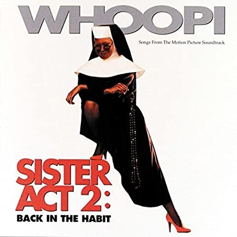 Sister Act 2:Back in the Habit