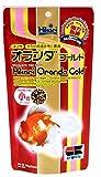 HIKARI Oranda Gold - 100g Fish Food For ...