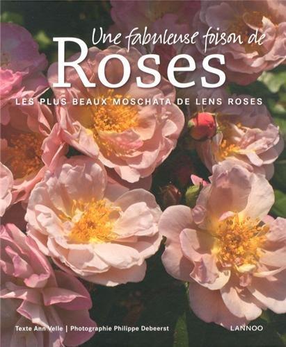 une-fabuleuse-foison-de-roses-les-plus-beaux-moschata-de-lens-roses