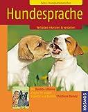Hundesprache: Verhalten erkennen & verstehen