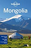 Mongolia (Country Regional Guides)